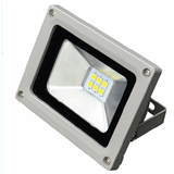 LED投光灯 10W/20W/30W/50W/70W/100W/150W/200W