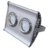 LED投光灯 80W/120W/160W