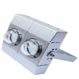 LED投光灯 100W/150W/200W
