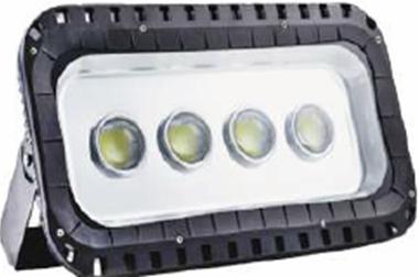 LED投光灯 150W/200W