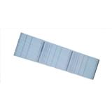 环基 灯条板 厚度:1.6MM