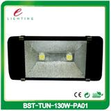130W LED隧道灯