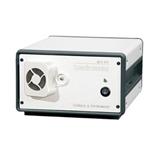 MCG-1000高精度研究级快速光谱仪