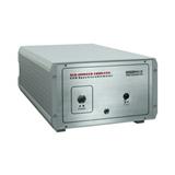 SCD-2000高精度快速光谱辐射计