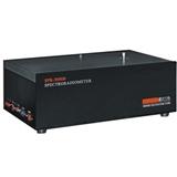SPR-5000紫外-可见-红外光谱辐射分析仪