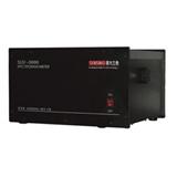 SUV-3000紫外辐射照度测量系统
