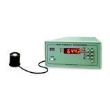 PR-200D多功能光度计