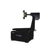 GMS-1800旋转灯具式分布光度计