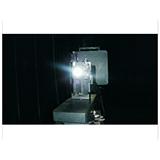 GMS-108H 三维LED变角光度测量系统