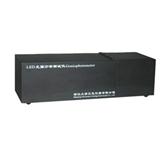 PR-108A LED平均光强测试仪