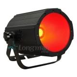 LED泛光灯龙章BM150