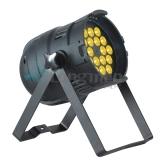 朗文 户内LED par64帕灯F Resun 300B