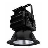 LED工矿灯厂房灯天棚灯工厂车间照明吊灯工程大功率