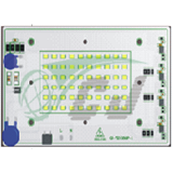 LED高压线性恒流IC驱动 投光灯70W