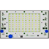 LED高压线性恒流IC驱动 4000V抗浪涌 投光灯100W