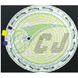 LED高压线性恒流IC驱动模组 4000V抗浪涌 投光灯180W