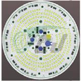 LED高压线性恒流IC驱动模组 4000V抗浪涌 工矿灯200W