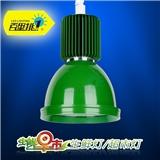 百里挑一‖生鲜照明 30W绿色 LED水果蔬菜专用生鲜灯 BL-230C