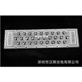 厂家供应三星-LM302A(Samsung-LM302A)3030路灯透镜