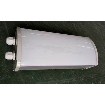 风电塔筒照明三防防爆LED灯具SY-310型35W
