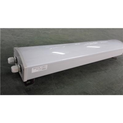 工程风电塔筒照明灯具SY-710型灯具 45w