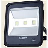 科仕达 150W投光灯 KSD-TGD-B06