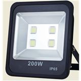 科仕达 200W投光灯 KSD-TGD-B07
