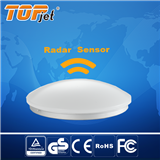 China supplier led ceiling panel light with TUV GS