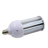 LED灯泡E27螺口节能球泡灯 LED玉米灯照明光源螺旋50W超亮 IP64户外适用