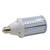 LED铝材玉米灯20W 可调光