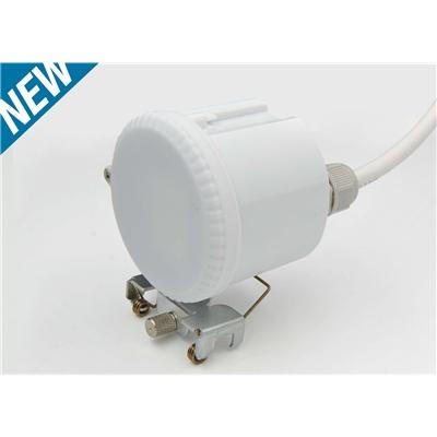 迈睿 感应调光微波感应器 MC031V/A 适用于户外 防水 防尘