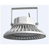 UFO LED工矿灯|150W UFO LED工矿灯|150W UFO LED高棚灯|