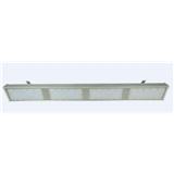 100W LED线性高棚灯|100W LED线性工矿灯|LED线性高棚灯