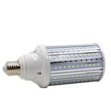 LED铝材玉米灯超亮 40W