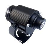 30W LED防水型投影灯