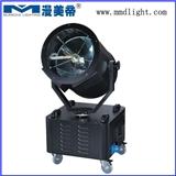 MEDIA MA-2000E 2000W/3000W/4000W/5000W探照灯