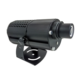 80W LED防水型投影灯