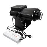 300W LED防水型投影灯