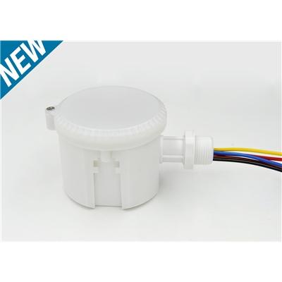 移动微波调光传感器 IP65 高安装 超长距离 MC031VD