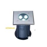 LED地埋灯3W 91120-LED
