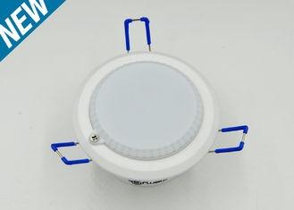 筒式微波微雷达感应 防水 防尘 MC040S