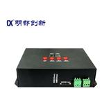 杭州明都创新智能化控制系统CX-C-ZJ02
