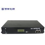 杭州明都创新智能化控制系统CX-D-FJ01