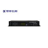 杭州明都创新智能化控制系统CX-D-ZJ02