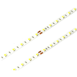 慧昊 5050-11.5瓦-48灯 软灯条
