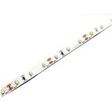 慧昊 3014-7.2瓦-60灯 8mm板宽 软灯条