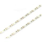 慧昊 3014-14.4瓦-120灯 软灯条