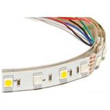 慧昊 5050-60灯-RGB+W 软灯条