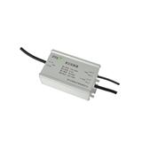 永泰隆 单灯控制器 电力线PLC通讯 路灯控制器 路灯隧道灯开关