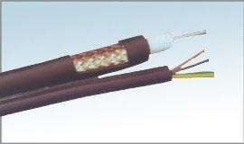 厂家直销电线 支持定制 同轴电线
